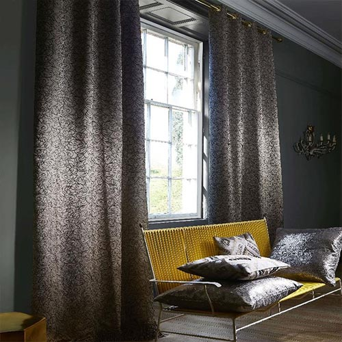 Will Blackout Curtains Look Good For My Home?
