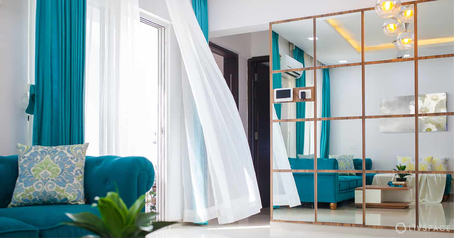 Why Are Curtains Better Than Blinds?
