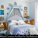 Which Curtains Are Best For The Bedroom