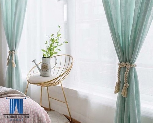 Sheer-Curtains-Dubai-02