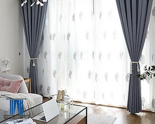 Sheer-Curtains-Dubai-03
