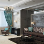 Best Curtains For Your Home