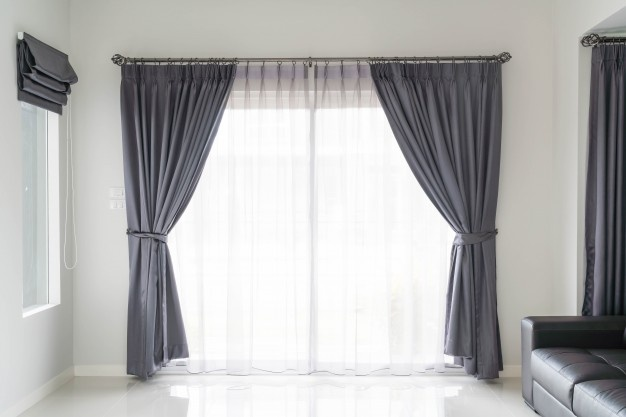 What Are the Most Effective Blackout Curtains