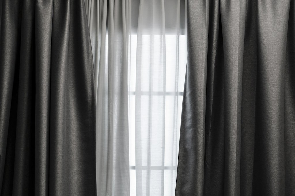 The 8 Best Blackout Curtains of 2021